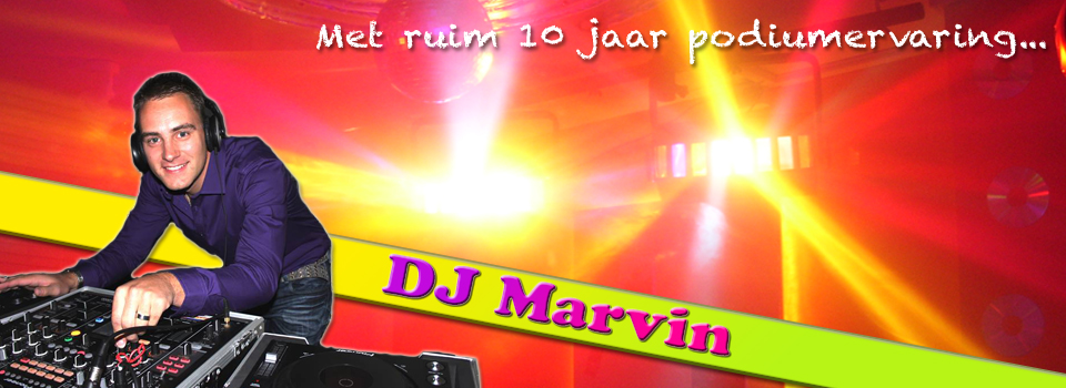 slide-dj-marvin-2